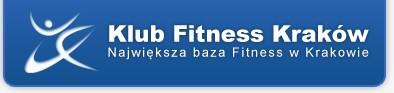 Nowoczesny Fitness Klub Kraków
