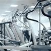 ćwiczenia pozwalające usunąć cellulit