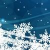 Najlepsze życzenia na Boże Narodzenie