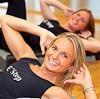 fitness-krakow-zumba-step-aerobic-klub-26